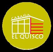 Logo El Quisco