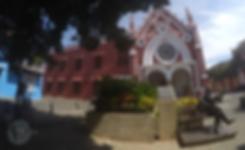 PlazaSanDiego.png