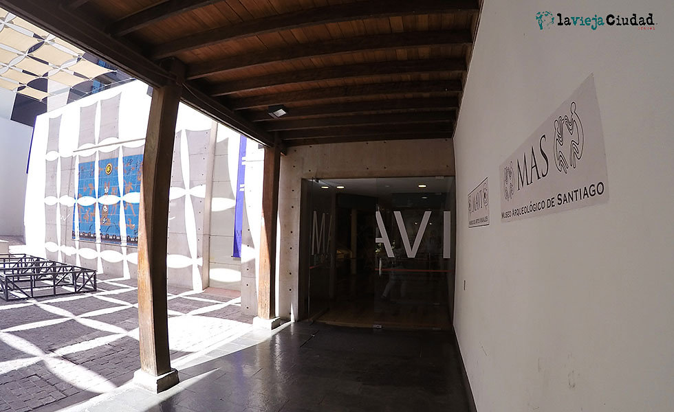 Visual Arts Museum