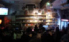 Bar de Rene