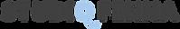 Logo Studio Fenna