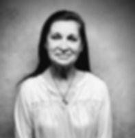 Donna Beecham2.jpg
