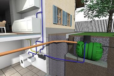 unnamed Roterra - systém 3D.jpg