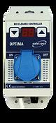 Digitální časovač Optima
