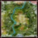 MAPPA2.jpg