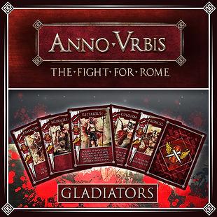 post social gladiatorib.jpg
