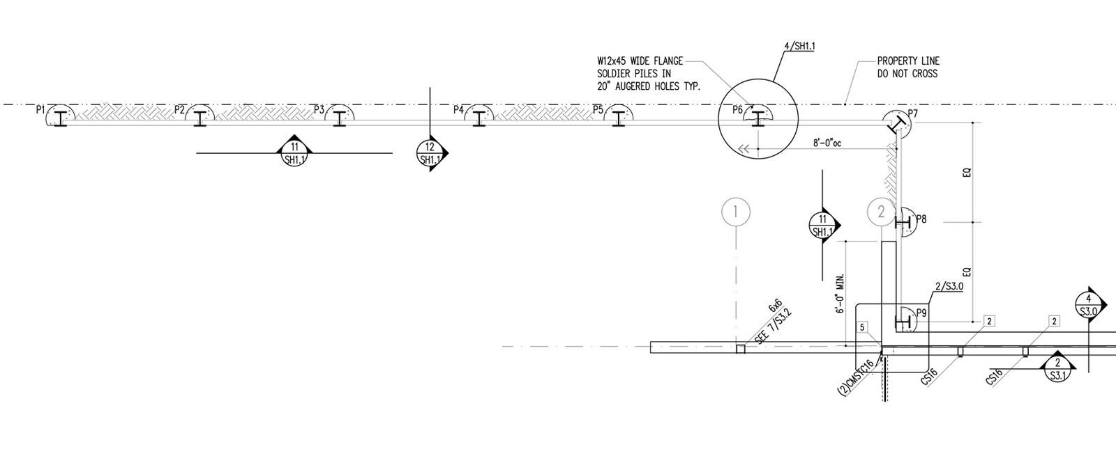 BUILD-LLC-Shoring-04-plan.jpg