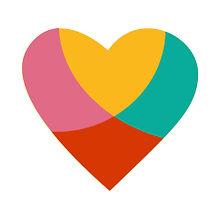 H3-Symbol-heart.jpg