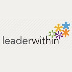 leaderwithin.jpg