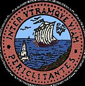 Accademia Pericolanti.png