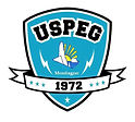 Logo USPEG (002).jpg