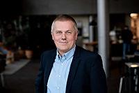 Arne Grevsen.jpg