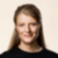 Ane_Halsboe-Jørgensen-Fotograf_Steen_Bro