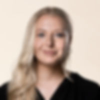 Anne_Paulin-Fotograf_Steen_Brogaard.jpg