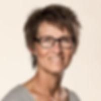 Susanne_Zimmer-Fotograf_Steen_Brogaard.j