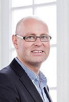 Flemming_Nør-Pedersen.jpg
