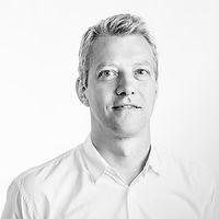 Simon Hansen.jpg