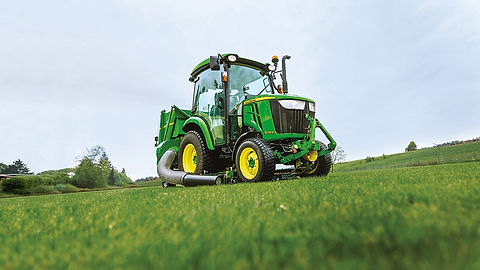 3038e-compact-utility-tractor-r2g001365.