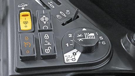 command cut.jpg