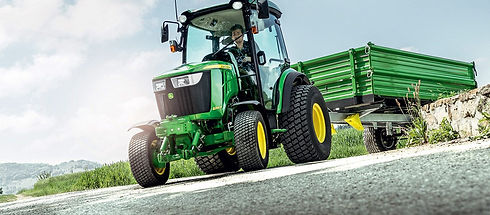 4066r-compact-utility-tractor-r2g002569-