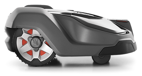 AUTOMOWER 450x 2.png
