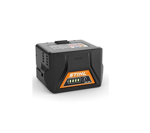AK20 Battery.jpg
