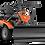 Thumbnail: HUSQVARNA R316-TS AWD