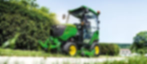 compact-utility-tractor-1026r-r2c009146.
