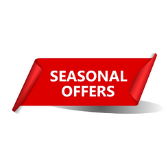 Seasonal-Offers-300x300.png