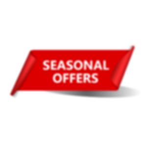 Seasonal-Offers-300x300.png