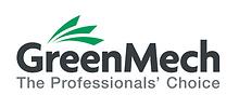greenmech-logo.png