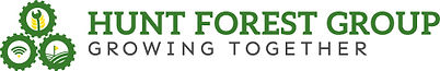 HUNT_FOREST_GROUP_LOGO_LANDSCAPE_STRAPLI