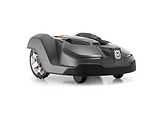 AUTOMOWER 450x.png