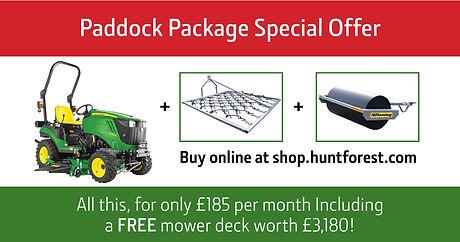 paddock package.jpg