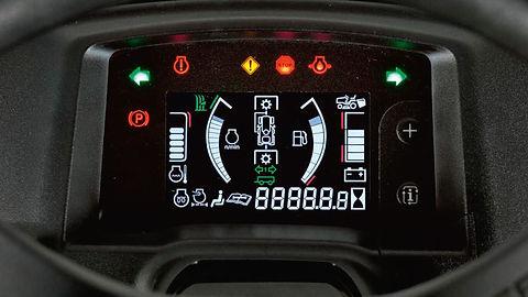 x950R-digital-dashboard.jpg