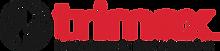 Trimax_logo_header.png