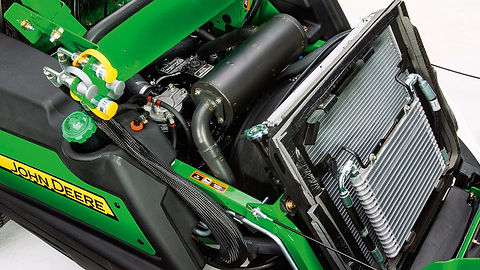 front-rotary-mower-r4a039205.jpg