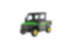 GATOR XUV 865M.png