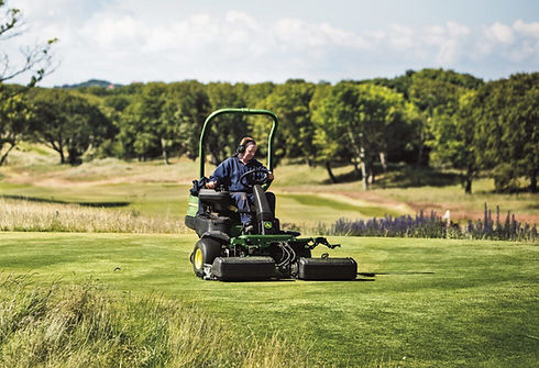 RIDING GREENS MOWER_edited.jpg