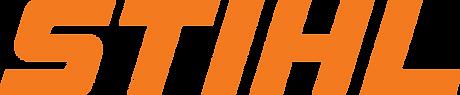 stihl-logo-1-1.png