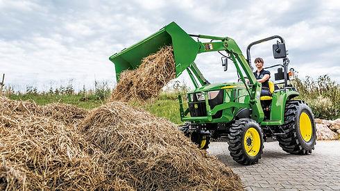 3038e-compact-utility-tractor-r2c010496.