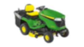 riding_lawnmower_x350r_r2c002827_large_.