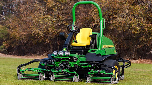 FAIRWAY MOWER.jpg