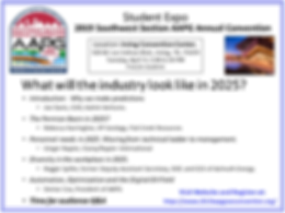 Student Expo 2_O&G 2025 slide 1.png