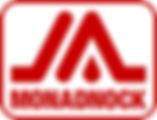 Monadnock-Logo-1clr-box.jpg