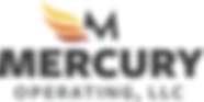 Mercury Operating Logo.png