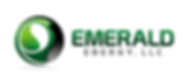 emerald_energy_llc_large.png