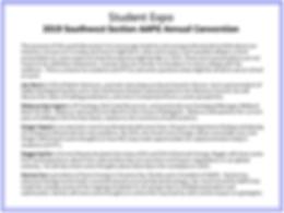 Student Expo 2_O&G 2025 slide 2.png