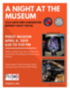A NIGHT AT THE MUSEUM - AAPG Social.png