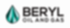 Beryl Logo-01.png
